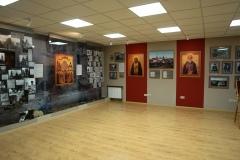 Dom_zvezdinskogo_ekspozitsiya